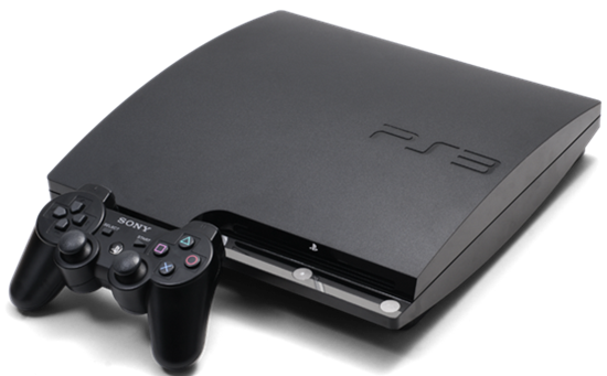 playstation-3-1