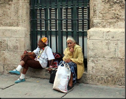 IMG_8268 Jan 12 old women in Old Havana