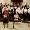 2014-12-14-Adventi-koncert-15.jpg