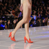 Philippine Fashion Week Spring Summer 2013 Parisian (38).JPG