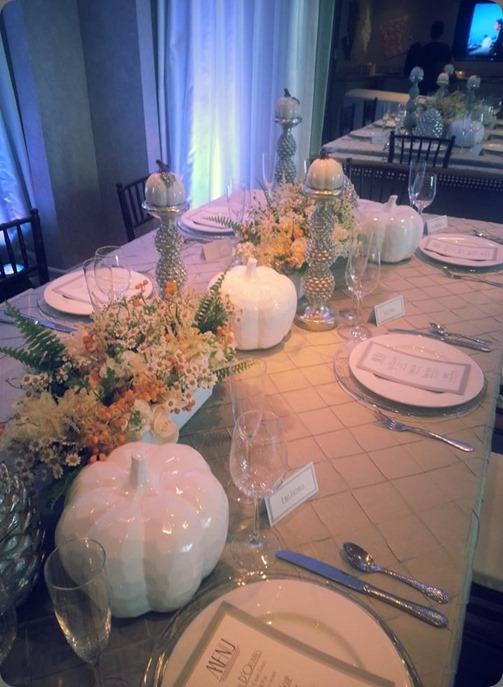 pumpkins entwined design florals 1235306_701141476566167_845908452_n