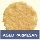 AgedParmButt