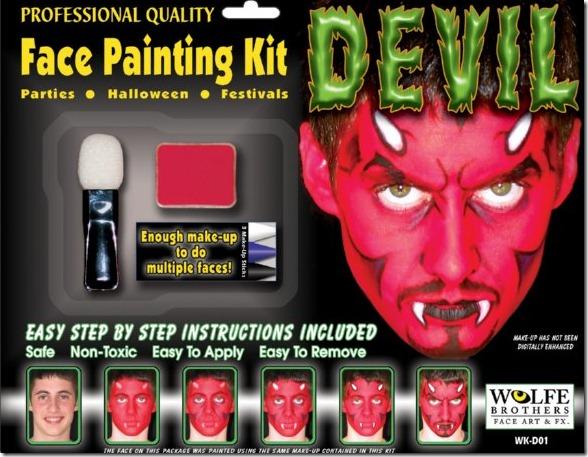 maquillaje de demonio traototruco 11 (2)