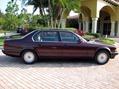 1989-BMW-750iL-V12-7