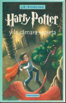 2-harry-potter-y-la-camara-secreta