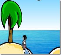 jogo-de-tubarao-praia
