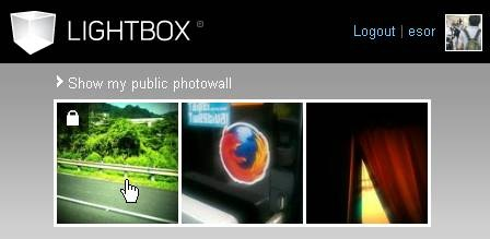 lightbox-17