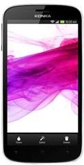 Konka-Expose-976-HD-Mobile