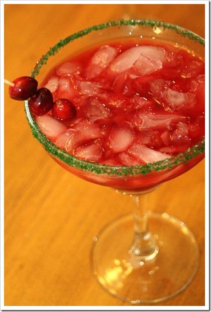 cranberrymargaritas2