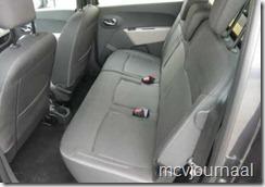Dacia Lodgy  Duitsland 07