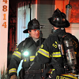 News_110313_StructureFire_SouthSac