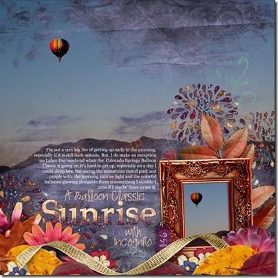 BalloonClassicSunrise_9-5-1