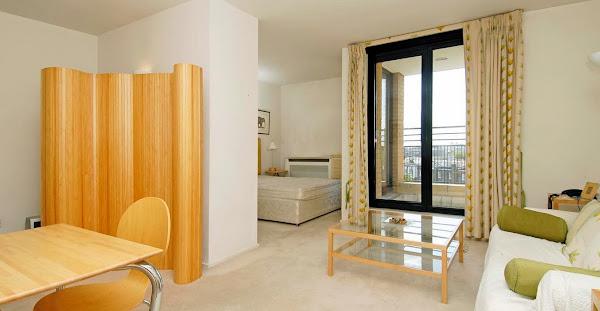Small Studio Apartment Design Ideas2 Studio Apartment Ideas