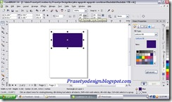 Tutorial Membuat Flashdisk 1TB_Prasetyo Design 2