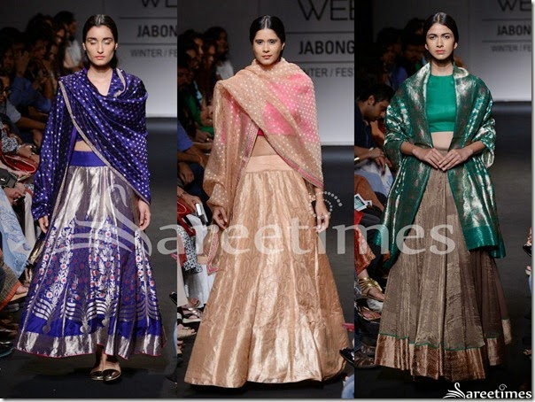 Sanjay_Garg_Collection(4)