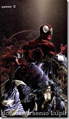 P00004 - Venom vs. Carnage #3 (de 4) (2004_11) - A Child Is Born, Part 3_ The Monster Inside Me