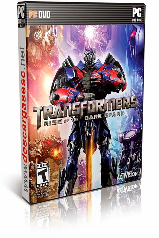 Transformers Rise of the Dark Spark-FLT-pc-cover-box-art-www.descargasesc.net_thumb[1]