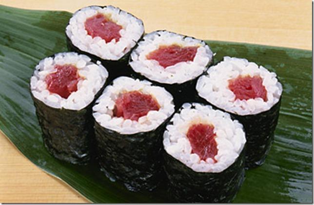 sushi_dieta