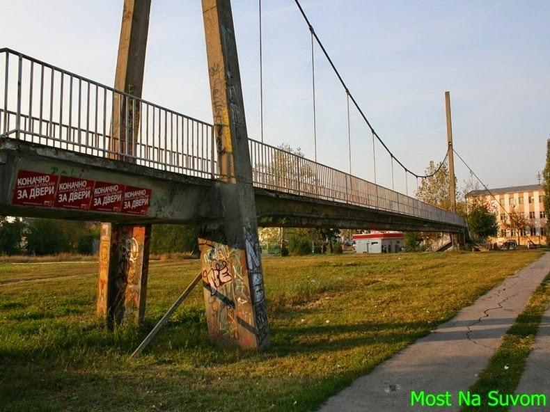 dry-bridge-01