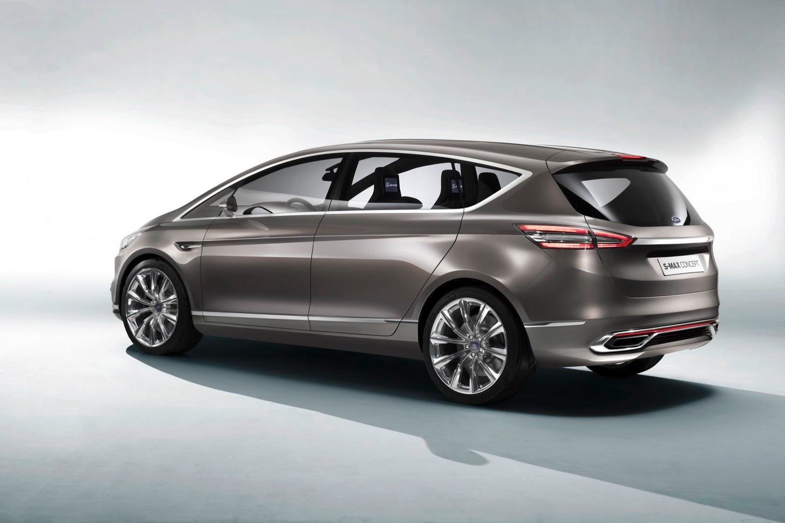 Ford s max concept 10 25255b2 25255d jpg