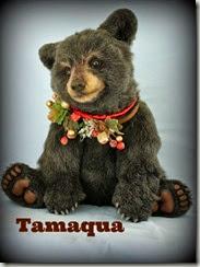 Tamaqua tag (478x640)