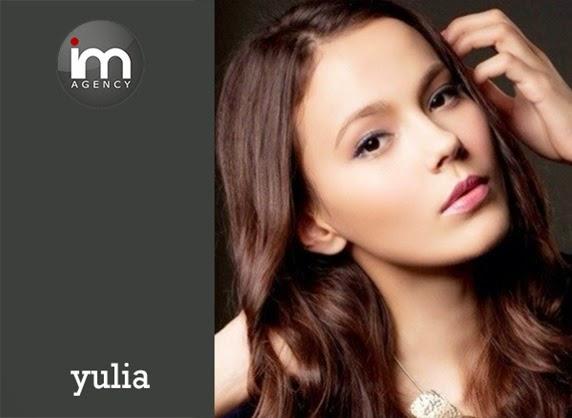 IM Yulia front
