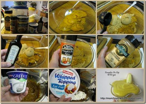 Recipes13
