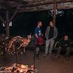2012-baran-marta-012.jpg