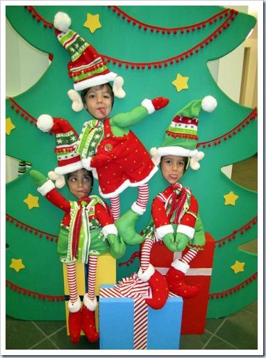 12 december 2012 221