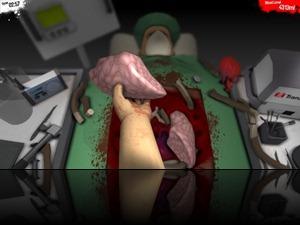 surgeon-simulator-2013