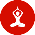 App Yoga.com apk for kindle fire