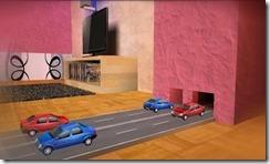 Android 3D játék ingyen