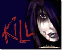 muerte (12)