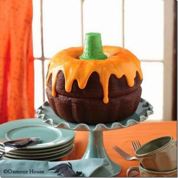pinterest-halloween-fails-4