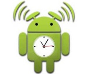 Android-sveglia-240x200