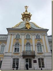 20130725_Peterhof Palace (Small)