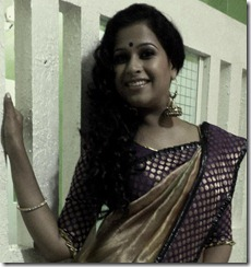 sadhika_venugopal_gorgeous_pic_in_saree