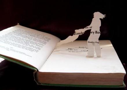 livros-para-criancas