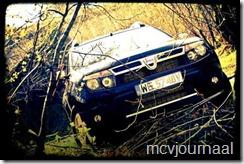 Dacia Duster 4x4 04