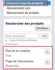 affiliation-web-pour-nuls_20