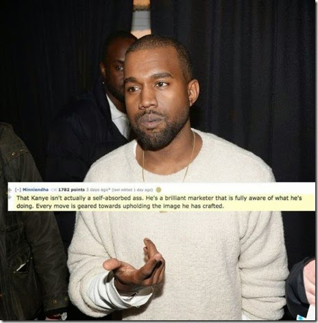 celebrity-conspiracy-theories-002