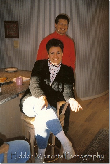 1994 Thanksgiving5A