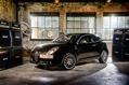 Alfa-Romeo-MiTo-by-Marshall-1