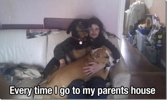 dog-mans-best-friend-19