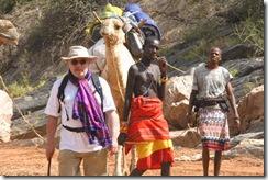 Reverte-en-el-norte-de-Kenia1