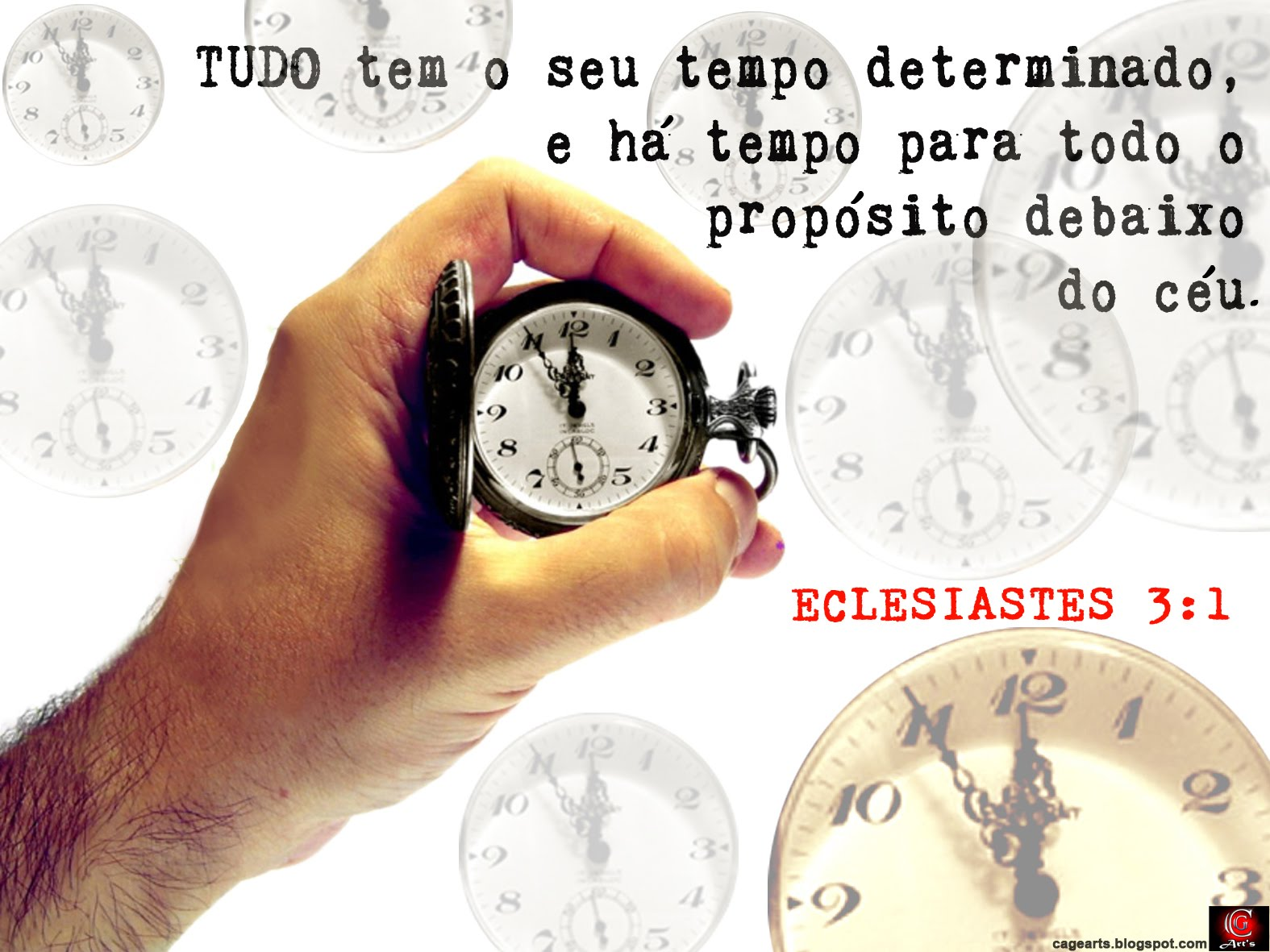 Frases Esperar Em Deus 6 Quotes Links