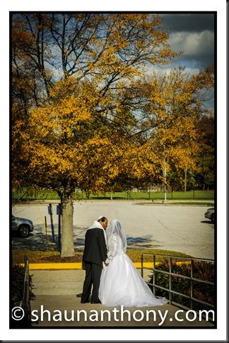 Janice & Greg WeddingBlog-76