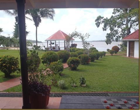 2012_Guyana 022