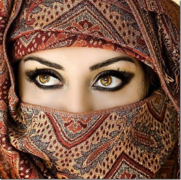 fotos de ojos bonitos blogdeimagenes-com (7)