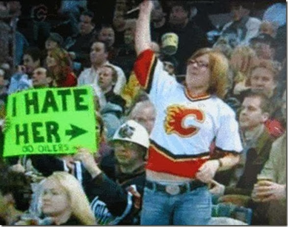 sports-spectators-signs-016